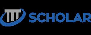 SCHOLAR - Usługi szkoleniowo - doradcze